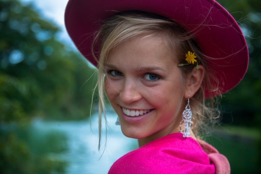 Jessica Wilmot high-res photos (37 of 37)