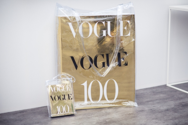 Kerastase_VogueFestival_210516-59